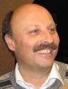Tobias Walther, 1. Sekretär